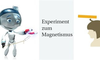 blog-experiment-magnetismus-experiment-8