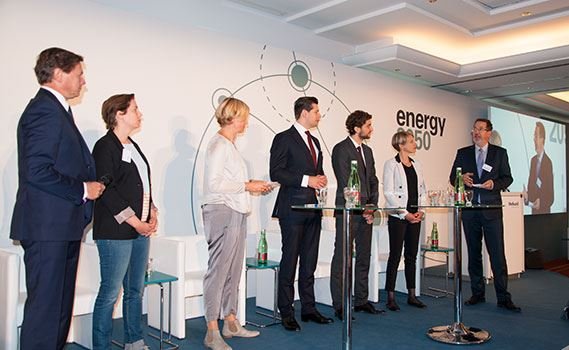 blog-energylab-panel